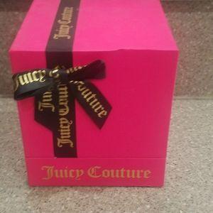 Juicy Couture Mini set